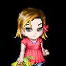 Paige7's avatar