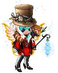stars-hime's avatar