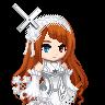 Yuulin's avatar