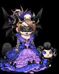 Matsuri2009's avatar