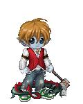 dupuis7771's avatar