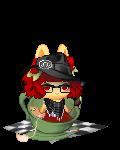 gloomymomo's avatar