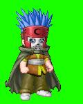 Master of Pachi's avatar