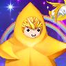 nagi nabu's avatar