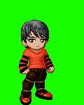 xxbrokenxxgracexx's avatar