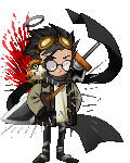 ez dumpling's avatar