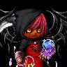 chizu_rimotachi_69's avatar