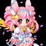 Shishiwish's avatar