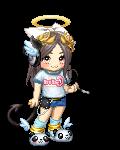 Empress Boa's avatar