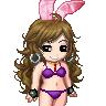 Kaytee-92's avatar
