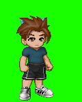 Local Sponsor's avatar