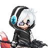 wolfluv33's avatar