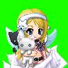xX.[ KiKi ].Xx's avatar