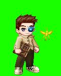mattuw's avatar