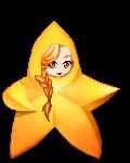 Microbiolalagism's avatar