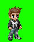 jackel93's avatar