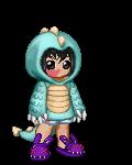 iii Jarobe's avatar