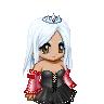 FairyofDarkness716's avatar