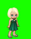 cinnagirlme's avatar