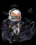 akeem-15's avatar