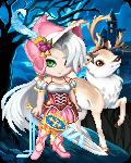 miu00's avatar