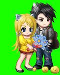 moonlights dream's avatar