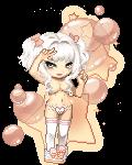 UnlimitedPenguinWorks's avatar