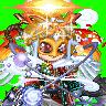 yozarian's avatar