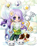 Sushigirl44's avatar