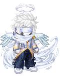 Blade-Bracer's avatar