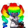 ColourMeYandere's avatar