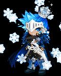 iNeon_Artemis