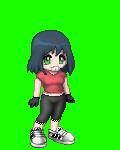 Orgasmic Pokeball's avatar
