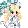 diva041394's avatar