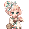 the grumpy bunny's avatar