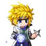 8_Minato Namikaze_8's avatar
