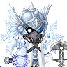 demondeath13's avatar