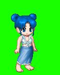 Blue_Princess