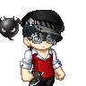 Raskal56's avatar