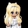 whatevesgirl168's avatar