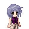 Xx4ever_DeadxD's avatar