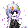 Chloe18 x's avatar