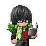 winterfox212's avatar