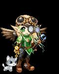 FemStranger's avatar