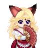 Mercuriael's avatar