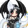 ~^_^~little mokona~^_^~'s avatar
