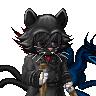 vargach_gix-'s avatar
