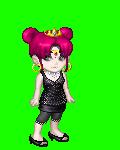 zwinky28888888's avatar