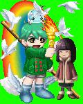 greensnoopy's avatar