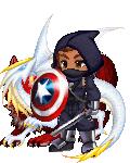 ultimate ninja41400
